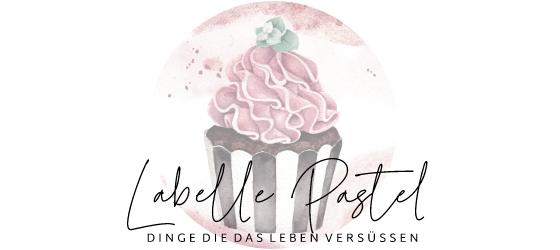 Labelle Pastel